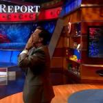 the.colbert.report.07.07.10.Steve Carell_20100708013435.jpg