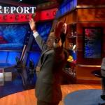 the.colbert.report.07.07.10.Steve Carell_20100708013440.jpg