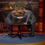 the.colbert.report.07.07.10.Steve Carell_20100708013448.jpg