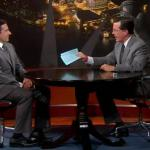 the.colbert.report.07.07.10.Steve Carell_20100708013503.jpg