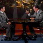 the.colbert.report.07.07.10.Steve Carell_20100708013532.jpg