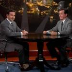 the.colbert.report.07.07.10.Steve Carell_20100708013603.jpg