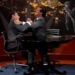 the.colbert.report.07.07.10.Steve Carell_20100708014212.jpg