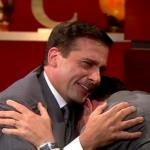 the.colbert.report.07.07.10.Steve Carell_20100708014258.jpg