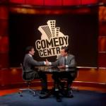 the.colbert.report.07.07.10.Steve Carell_20100708014601.jpg