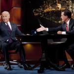 9colbert-biden-table25626